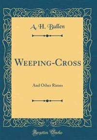 Weeping-Cross