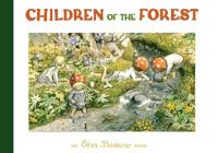 Children of the Forest: Mini Edition
