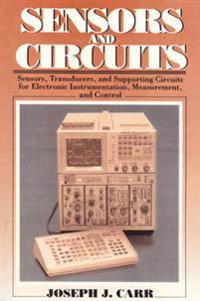 Sensors and Circuits