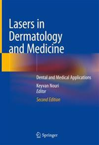 Lasers in Dermatology and Medicine