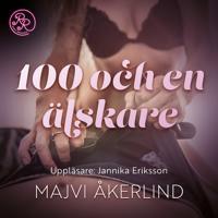 100 och en älskare