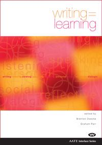Writing = Learning