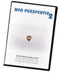 Nya Perspektiv 2