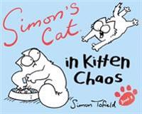 Simon's Cat 3