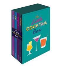 The Little Cocktail Box