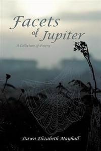 Facets of Jupiter