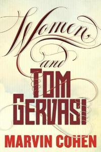 Women, and Tom Gervasi