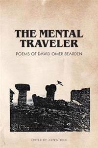 The Mental Traveler
