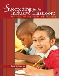 Succeeding in the Inclusive Classroom
