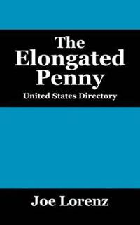 The Elongated Penny