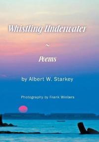 Whistling Underwater
