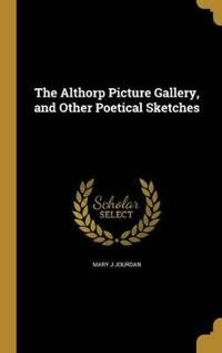 ALTHORP PICT GALLERY & OTHER P