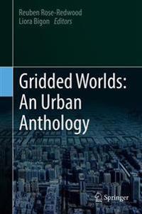 Gridded Worlds