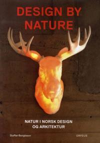 Design by nature