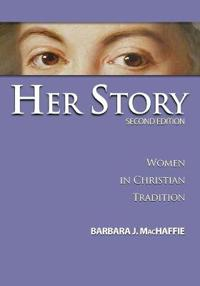 Her story - women in christian tradition