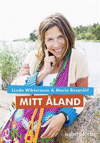 Mitt Åland