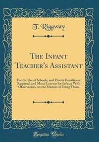 The Infant Teacher's Assistant