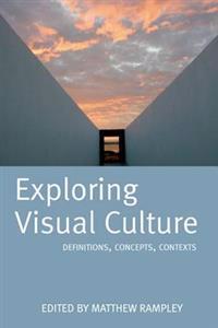 Exploring Visual Culture