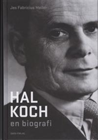 Hal Koch