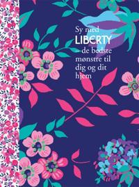 Sy med Liberty