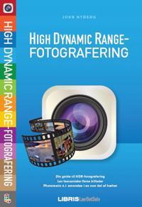 HDR - high dynamic range fotografering