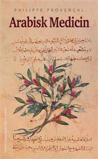 Arabisk Medicin
