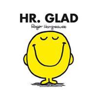 Hr. Glad