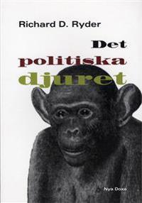 Det politiska djuret