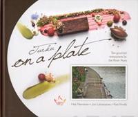Turku on a plate