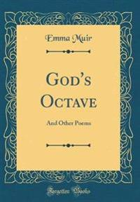 God's Octave