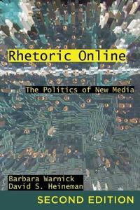 Rhetoric Online