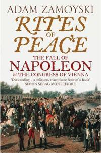 Rites of Peace