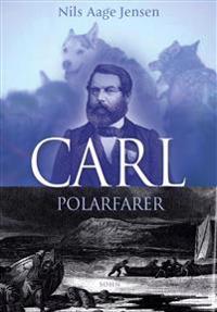 Carl - polarfarer