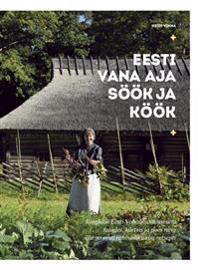 Eesti vana aja söök ja köök