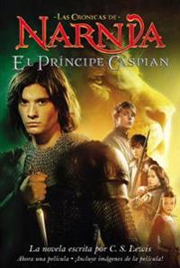 El Principe Caspian
