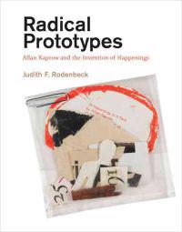 Radical Prototypes