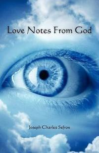 Love Notes from God