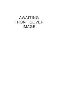 Periodization and Sovereignty