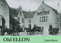 Old ellon