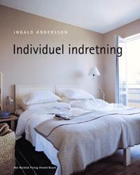 Individuel indretning