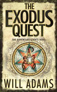 Exodus Quest
