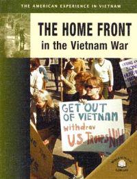 The Home Front in the Vietnam War