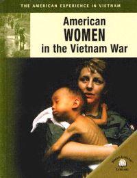 American Women in the Vietnam War