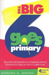 The Big6 Goes Primary!