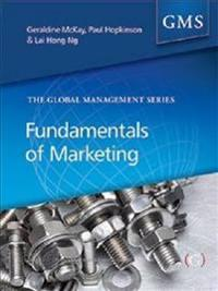 fundamental of marketing Fundamentals of marketing has 132 ratings and 15 reviews: published december 10th 1986 by mcgraw-hill companies, 666 pages, hardcover.