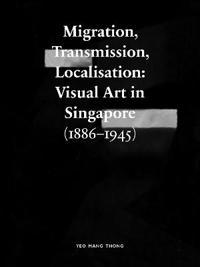 Migration, Transmission, Localisation
