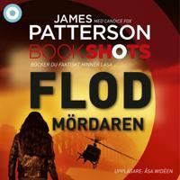Bookshots: Flodmördaren