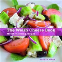 The Welsh Cheese Book