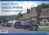 Small Fords