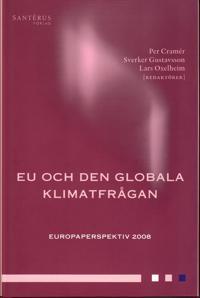 EU och den globala klimatfrågan